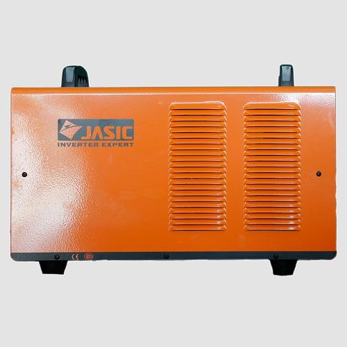 Bán Máy hàn điện tử Jasic TIG-315 PACDC (R63)