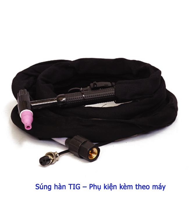 sung-han-tig-07102017150819-888.jpg