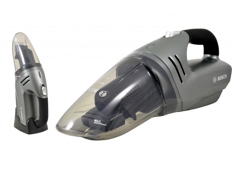 Máy hút bụi cầm tay Bosch BKS 4043