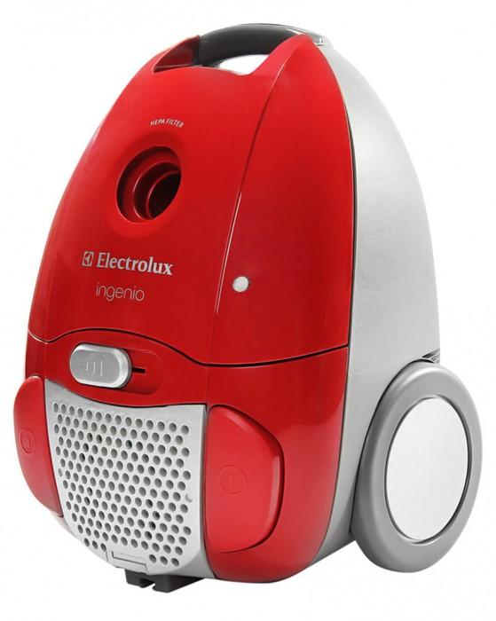 Máy hút bụi Electrolux Z1560