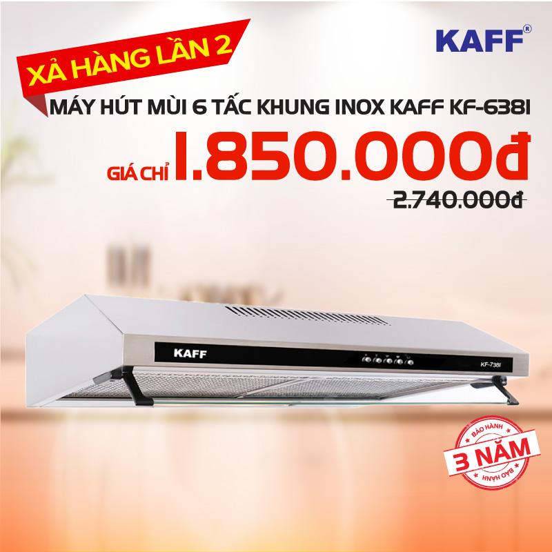 may-hut-mui-kaff-kaff-kf-638i-14032019132455-300.jpg