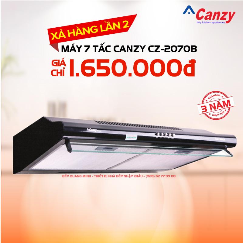 canzy-800x800-may-7-tac-canzy-cz-2070b-04092019144122-581.jpg