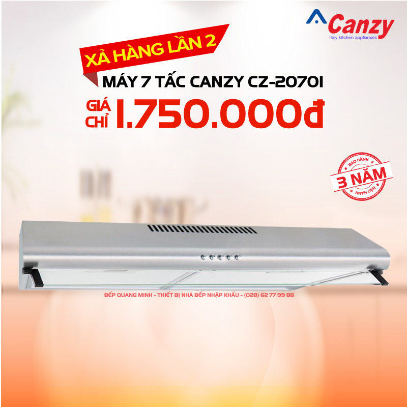 canzy-800x800-may-7-tac-canzy-cz-2070i-22072019091804-505.jpg