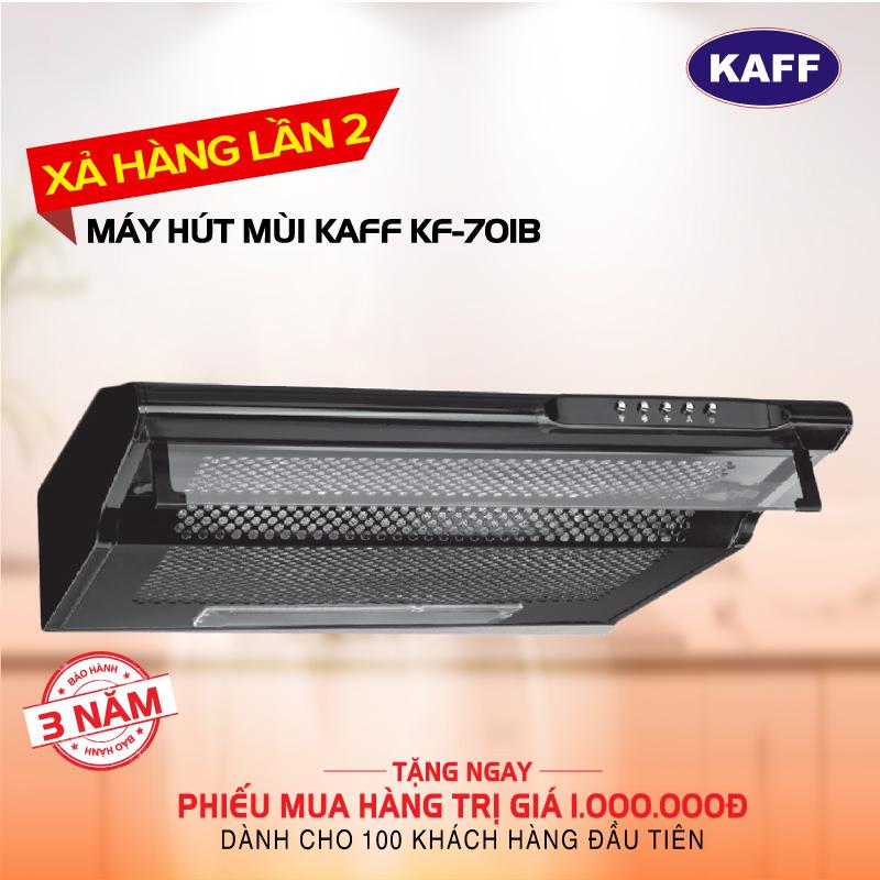 kaff-may-hut-mui-kaff-kf-701b-04032019092848-382.jpg