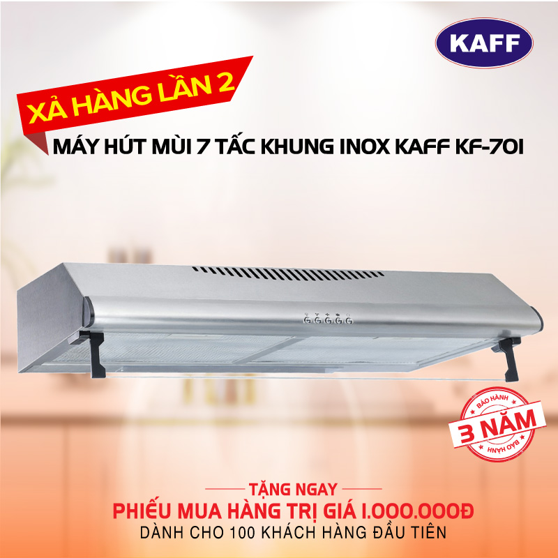 kaff-may-hut-mui-7-tac-khung-inox-kaff-kf-70i-04032019095242-834.jpg