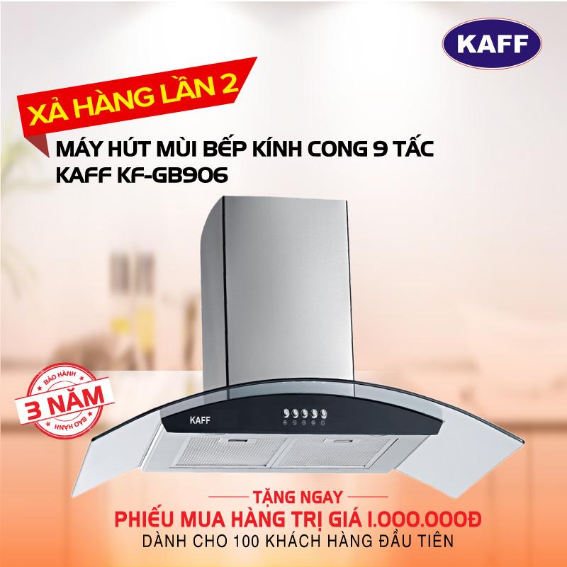 kaff-may-hut-mui-bep-kinh-cong-9-tac-kaff-kf-gb906-04032019093558-730.jpg