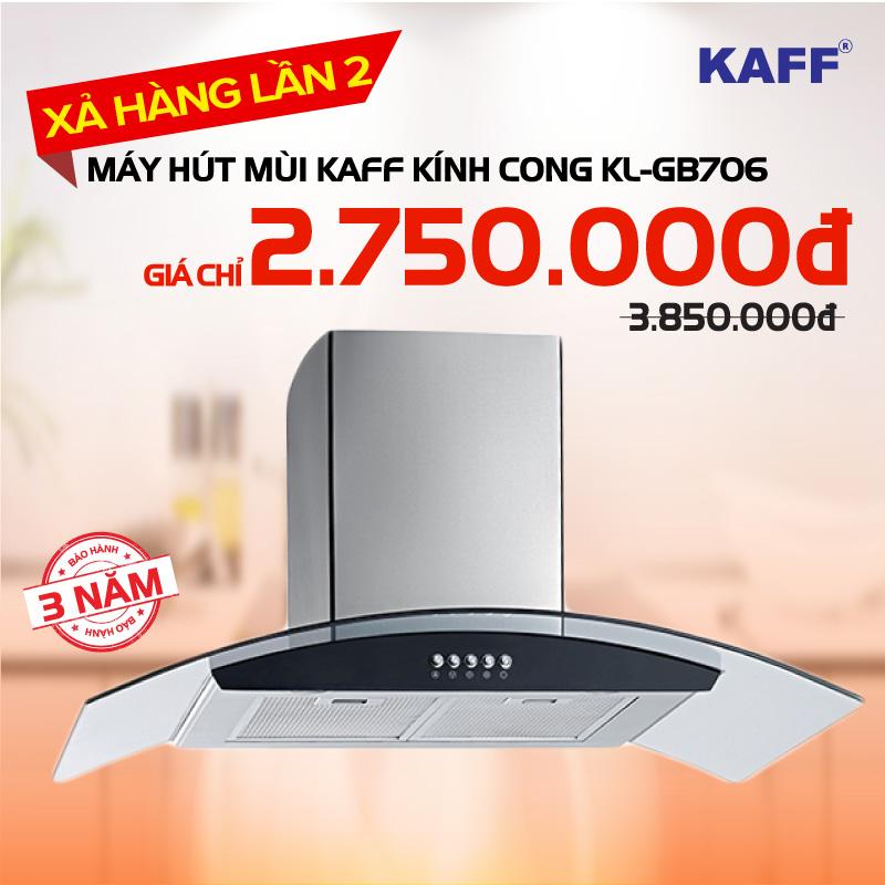 may-hut-mui-kaff-kaff-kinh-cong-kl-gb706-14032019133054-187.jpg