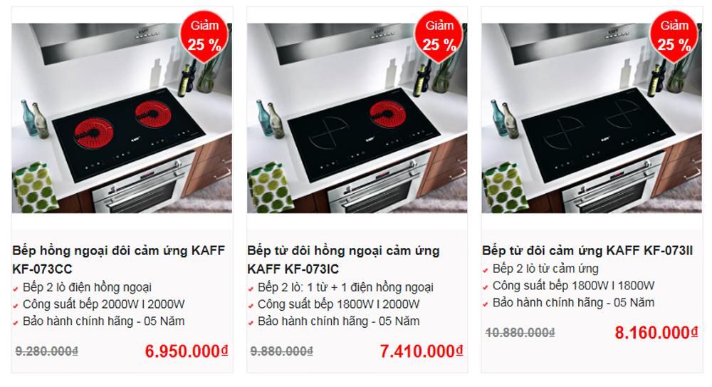 bep-tu-doi-nhap-khau-kaff-kf-073ii-up-11092017135141-709.jpg