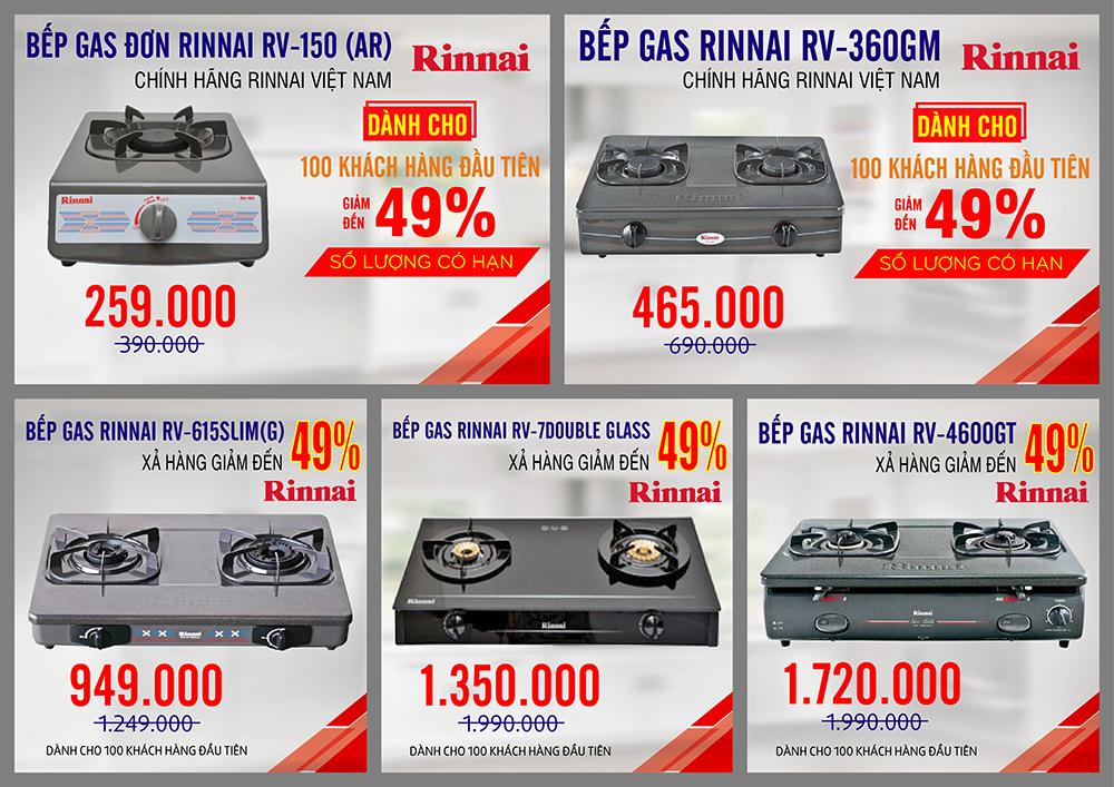 bep-gas-rinnai-nhap-khau-gia-re-khuyen-mai-30112017165944-782.jpg