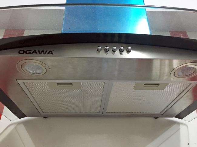 may-hut-mui-ogawa-um-kinh-small-1-26102016084959-43.jpg