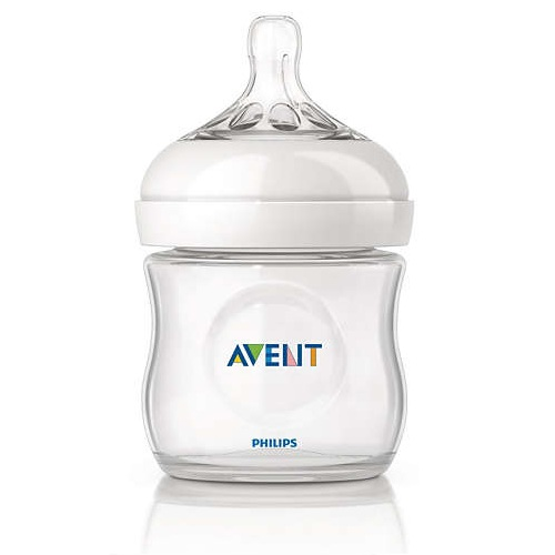 Máy hút sữa bằng tay Philips Avent 330.20