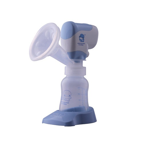 Máy hút sữa Kuku KU9017