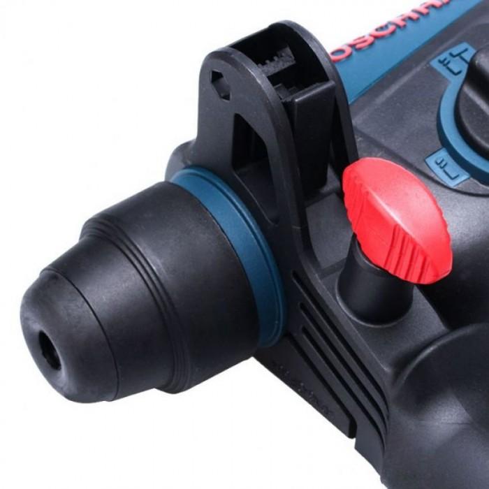 Máy khoan động lực Bosch GBH 2-18 RE
