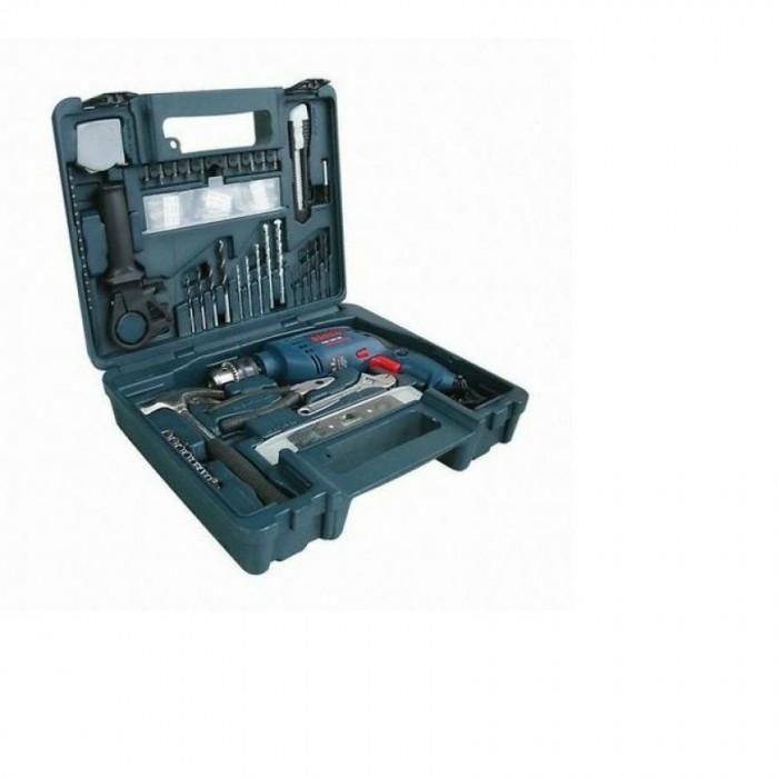 Máy khoan động lực Bosch GSB 1300 RE