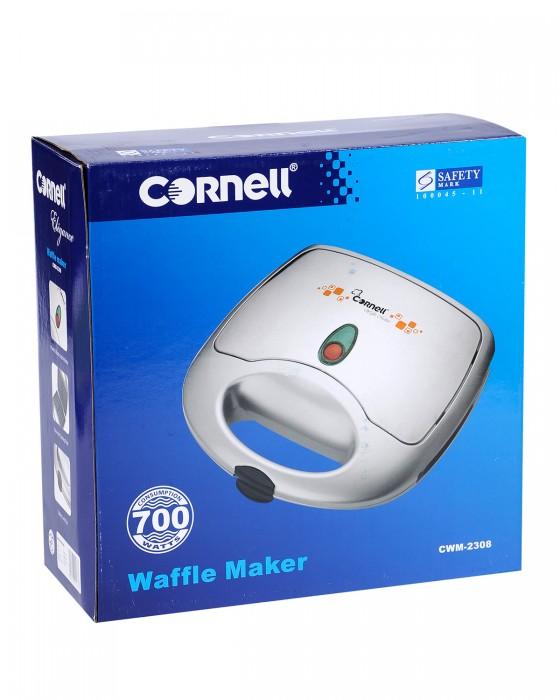 Máy làm bánh nướng Cornell CWM-2308