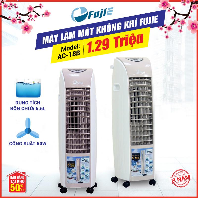 may-lam-mat-khi-fujie-800x800-ac-18b-11032019120246-636.jpg