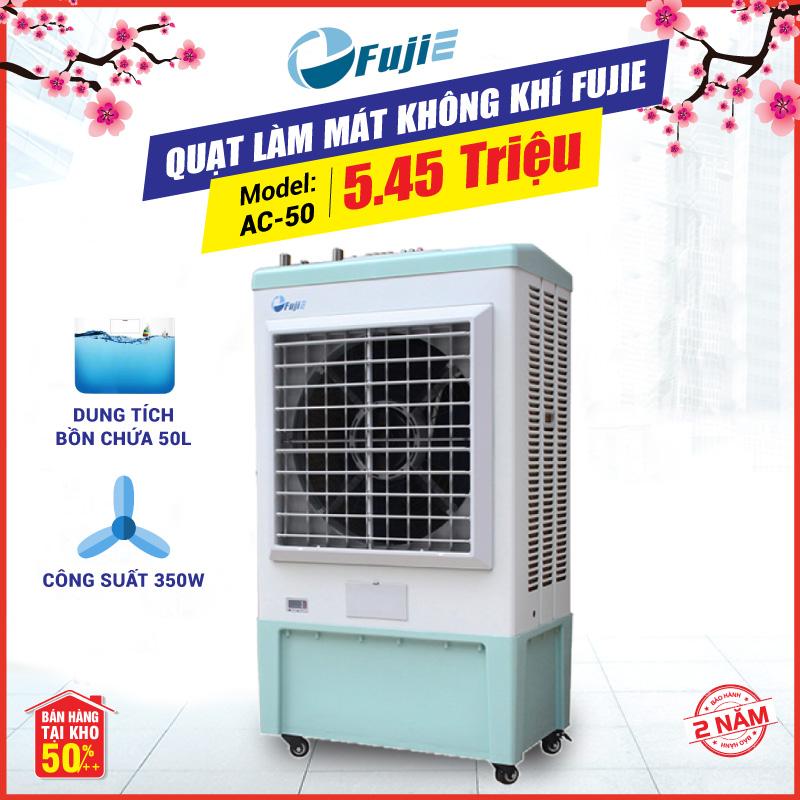 quat-lam-mat-khi-fujie-800x800-ac-50-2-20032019140507-104.jpg