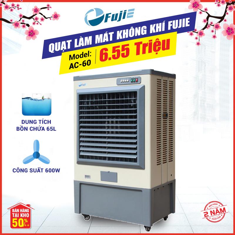 quat-lam-mat-khi-fujie-800x800-ac-60-2-20032019140519-971.jpg