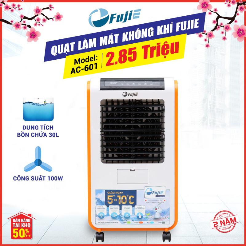 quat-lam-mat-khi-fujie-800x800-ac-601-mau-cam-2-20032019140340-987.jpg