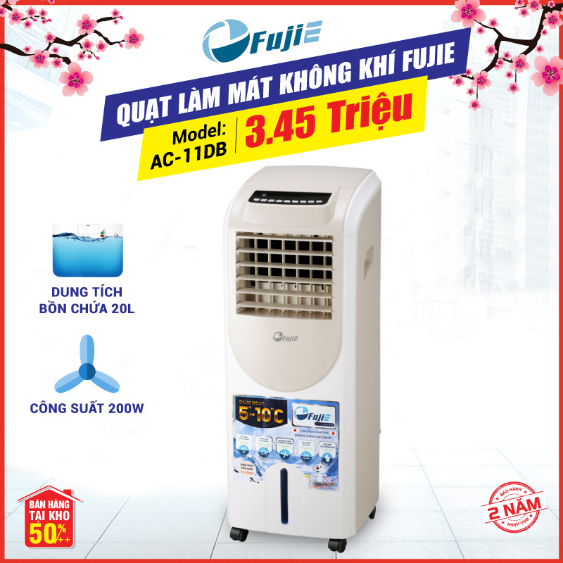 quat-lam-mat-khi-fujie-800x800-ac-11db-2-20032019140415-912.jpg