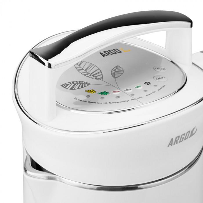 Máy làm sữa đậu nành Argo AZSM-01