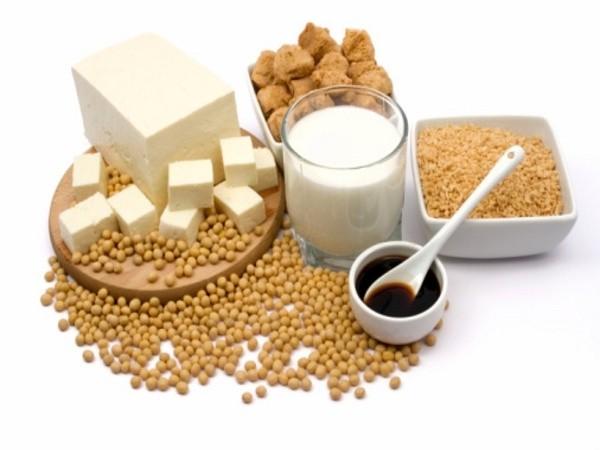 Máy làm sữa đậu nành SUPOR DJ14B-W08SVN
