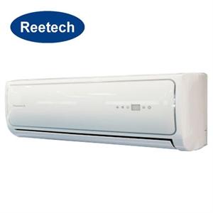 Máy Lạnh Reetech RT/RC - 09DH - 1.0 HP