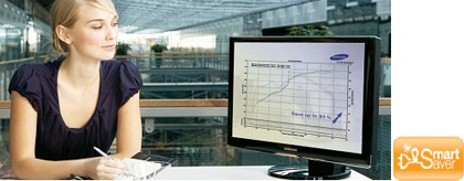 Máy Lạnh Samsung AS-09TULN - 1.0HP (New 2013)-7