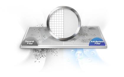 Máy Lạnh Samsung ASV-10PSLN - 1.0HP (Inverter)-14
