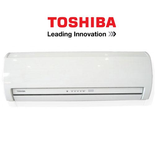 Máy Lạnh Toshiba RAS-13N3KCV/ACV - 1.5HP (Inverter)