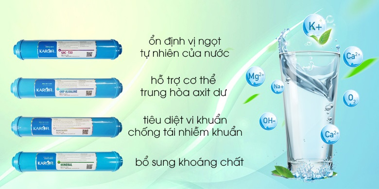may-loc-nuoc-thong-minh-karofi-9iq-20-612-21092018155720-654.jpg
