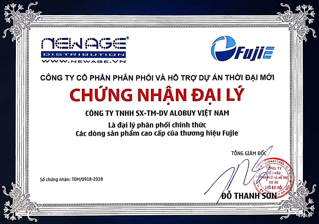 chung-nhan-dai-ly-phan-phoi-fujie-sumo-advindeq-1-02102018175504-34.jpg