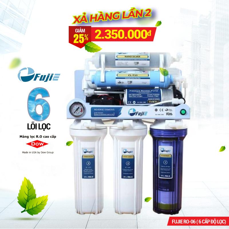 banner-bo-loc-nuoc-fujie-6-17092018160044-414.jpg
