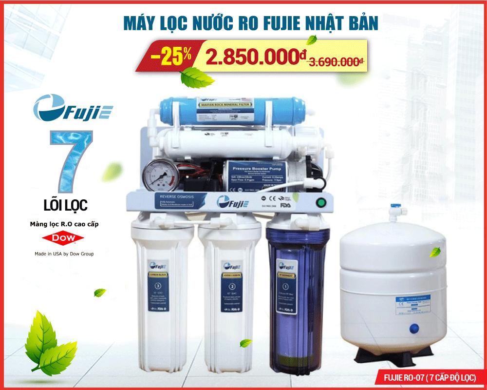 bo-loc-nuoc-fujie-1000x800-7-loi-loc-03082019103659-596.png