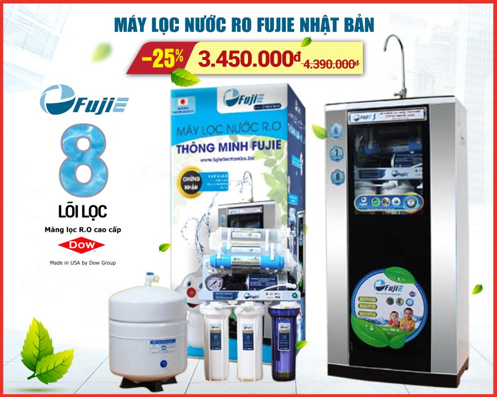 may-loc-nuoc-fujie-ro-1000x800-8-loi-loc-03082019103659-82.jpg