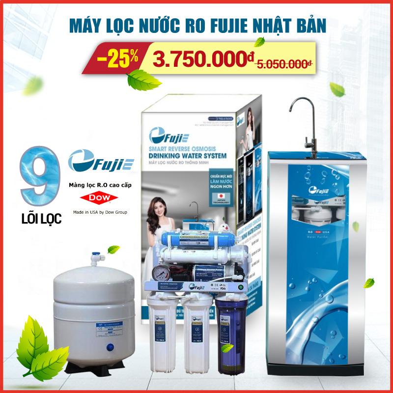 may-loc-nuoc-fujie-ro-900-cab-22032019150418-157.jpg