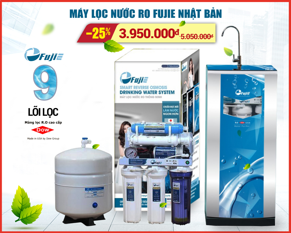 may-loc-nuoc-fujie-ro-1000x800-9-new-loi-loc-03082019103659-953.jpg