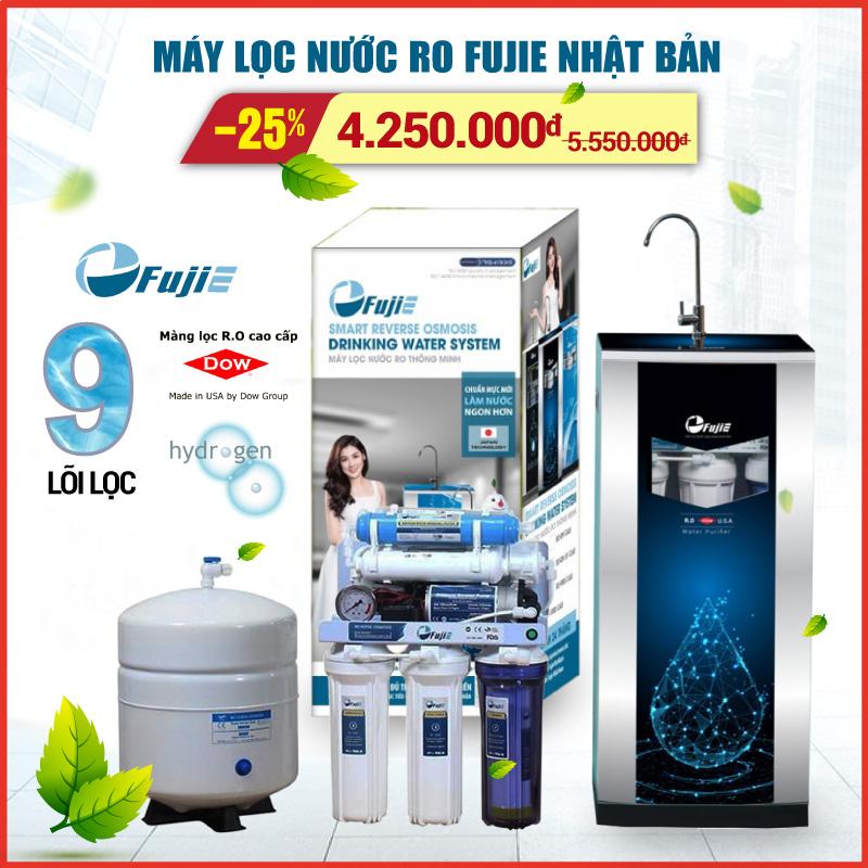may-loc-nuoc-fujie-ro-1000-cab-22032019150441-467.jpg