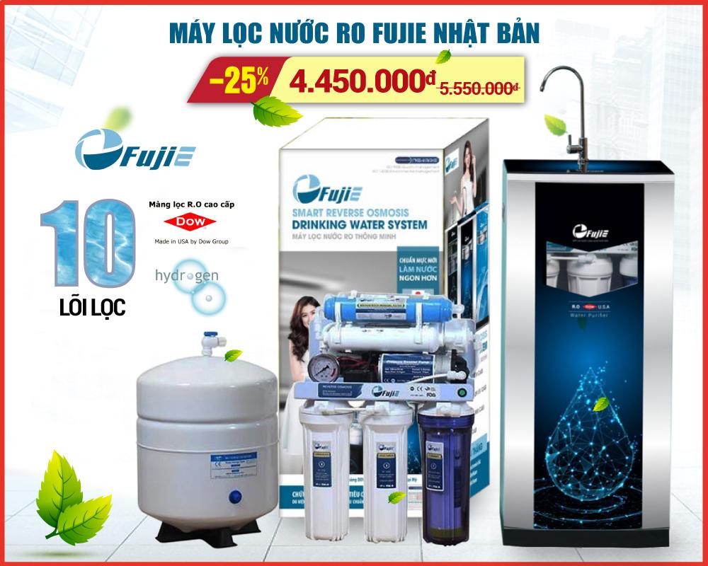 may-loc-nuoc-fujie-ro-1000x800-10-loi-loc-03082019103700-974.jpg