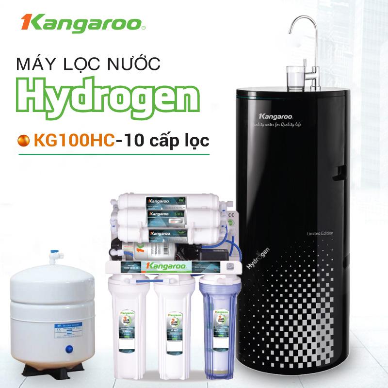 may-loc-nuoc-ro-kangaroo-kg100hc-hydrogen-10-19072019145928-441.jpg