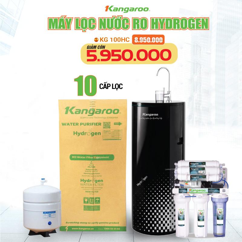 kaguroo-800x800-kg-100hc-10-cap-loc-24072019140917-55.jpg