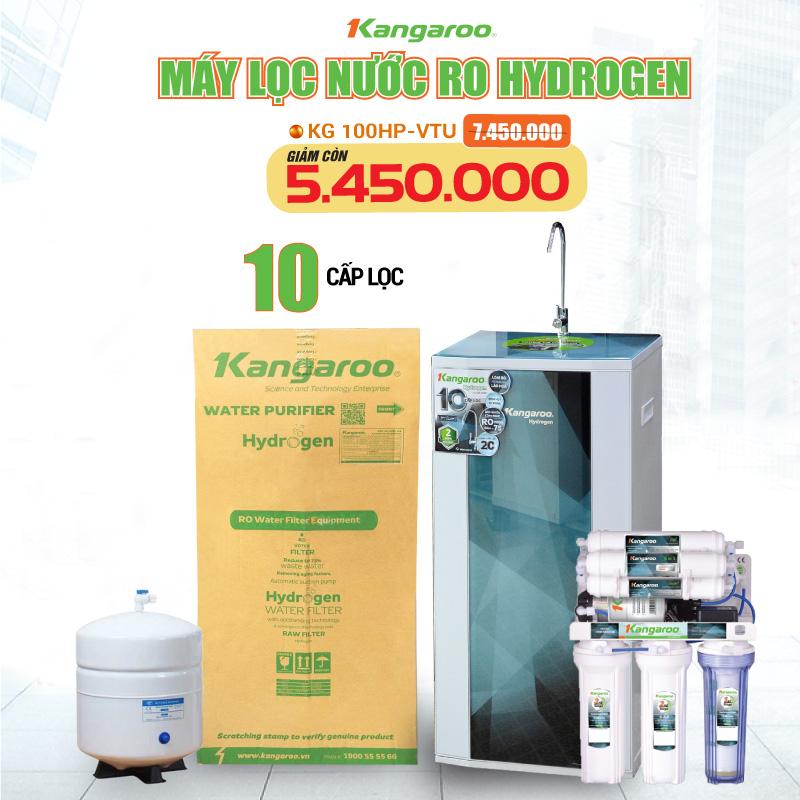 kaguroo-800x800-kg-100hp-10-cap-loc-24072019140949-191.jpg