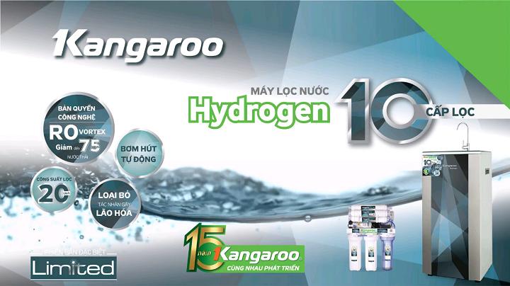 may-loc-nuoc-ro-kangaroo-kg100hpvtu-hydrogen-2-19072019115450-504.png