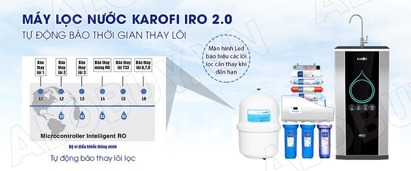 may-loc-nuoc-ro-karofi-k9iq-2a-32-18092019133307-48.jpg
