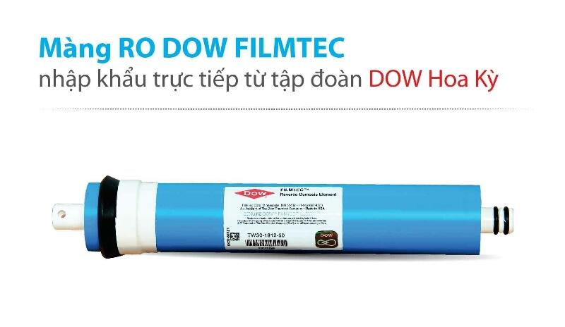 mang-ro-filmtec-usa-01112019172427-880.jpg