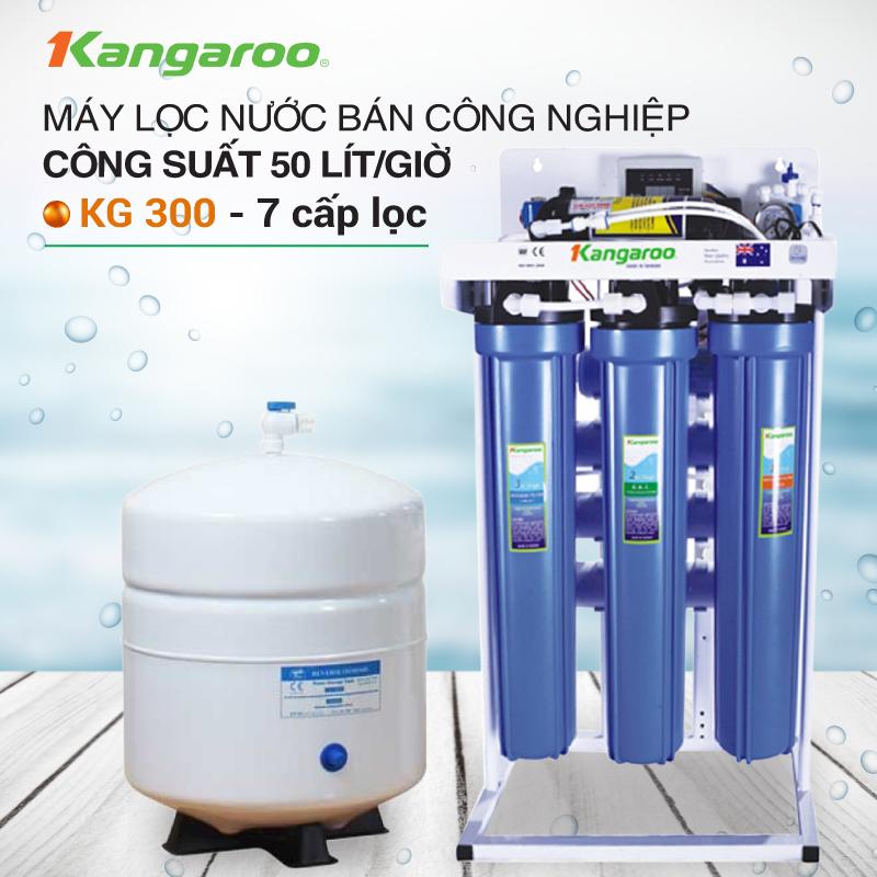 kangaroo-ban-cong-nghiep-800x800-kg-300-7-cap-loc-01112019184303-304.jpg