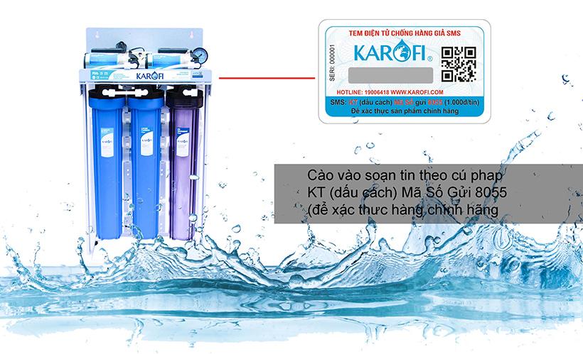 may-loc-nuoc-ban-cong-nghiep-karofi-kt-kb30-kb50-kb80-loc-nuoc-30l-50l-80l-9-04102019175959-792.jpg
