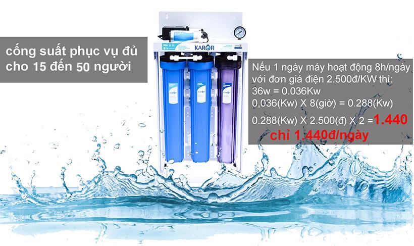 may-loc-nuoc-ban-cong-nghiep-karofi-kt-kb30-kb50-kb80-loc-nuoc-30l-50l-80l-23-05102019093746-959.jpg
