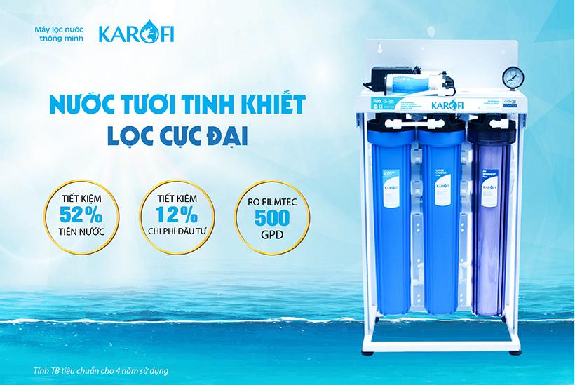 may-loc-nuoc-ban-cong-nghiep-karofi-kt-kb30-kb50-kb80-loc-nuoc-30l-50l-80l-1-04102019175959-717.jpg
