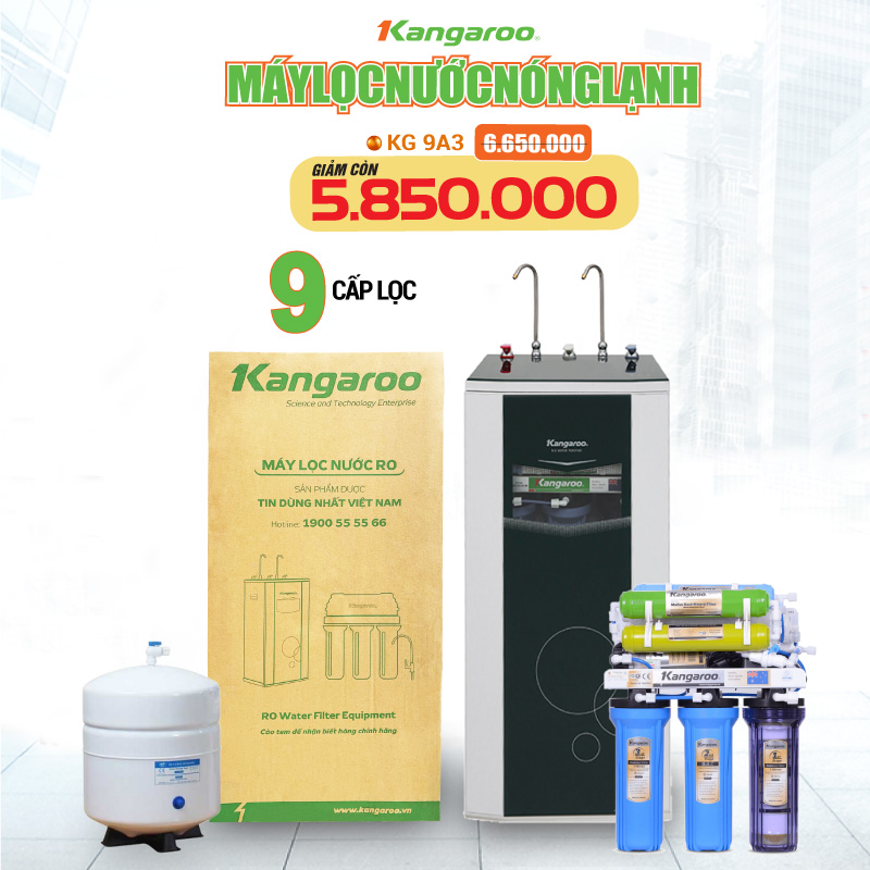 kaguroo-800x800-kg-9a3-9-cap-loc-23072019144525-44.jpg